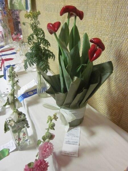2Lips.o2-Tulips