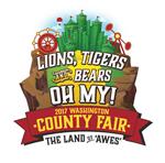 Washington County Fair - Utah 2017
