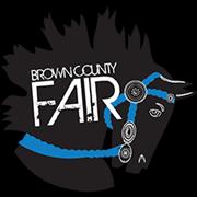 Brown County Fair, SD